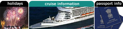 holiday-cruise-passport